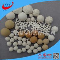 瓷球填料批发∣氧化铝陶瓷球∣瓷珠