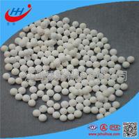 活性氧化铝球吸附剂∣除氟剂