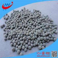 甲烷化催化剂∣钛稀土镍催化剂∣甲烷转化催化剂