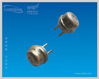 供應攝像頭監控設備專用超小型密封溫度繼電器/溫度繼電器溫度繼電器溫度繼電器溫度繼電器溫度繼電器溫度繼電器