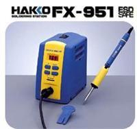 白光HAKKO FX-951无铅焊台 FX-951