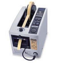 M-2000膠紙機  日本ELM M-2000
