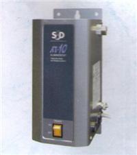 AT-10高壓電源  日本SSD AT-10