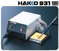 白光HAKKO931电焊台   931