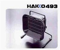 白光HAKKO493吸烟仪    493