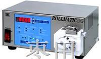 日本IEI 岩下 点胶机 ROLLMATIC DG 旋转式点胶控制器  ROLLMATIC DG