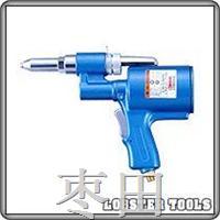 日本蝦牌 LOBSTER 鉚釘槍 AR011P