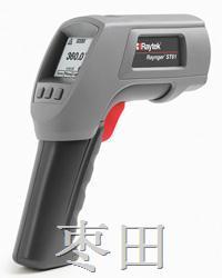 红外测温仪 . ST60+