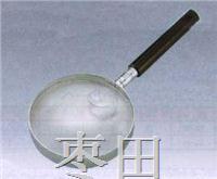 PEAK放大鏡 1989