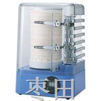 湿度气压记录仪 7006-00