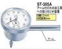 ST-305A 指針式量表 ST-305A