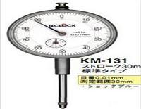KM-131 指針式百分表 KM-131