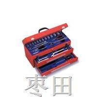 工具組套 FT700SG