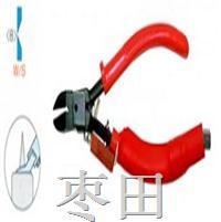 電熱剪 HT-170