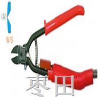電熱剪  HT-180