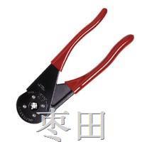 壓接式連接器專業工具 C-24