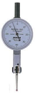 日本孔雀PEACOCK|PCN-1BU 杠桿式量表 PCN-1BU