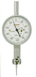 日本孔雀PEACOCK|PCN-7C 杠桿式量表 PCN-7C