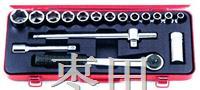 套筒扳手 F-418S