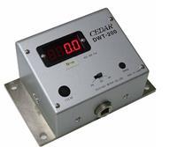 日本思達CEDAR|DWT-200 扭力測試儀 DWT-200