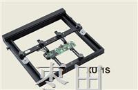 PCB支架系列 日本太洋 GOOT XU-1/XU-1S