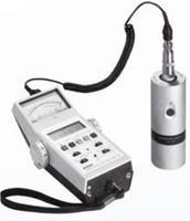 日本理音RION  VE-10振動校準器 VE-10