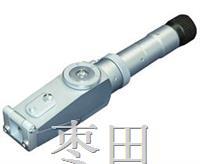 手持折射儀 日本愛宕 ATAGO HSR-500