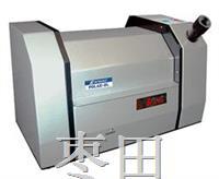 旋光儀 日本愛宕 ATAGO POLAX-2L