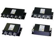 日本SSD(西西多)高壓分接器SAT-ECS-A1 SAT-ECS-A1