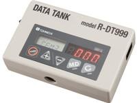 TOHNICHI(东日牌)R-DT999红外线接收器 R-DT999红外线接收器