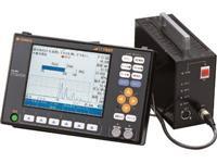 TOHNICHI(东日牌)TT2000 超声波紧固试验机 TT2000 超声波紧固试验机