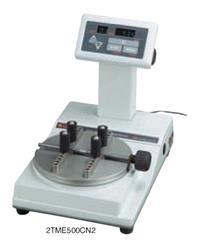 TOHNICHI(東日牌)TME2 數字式 扭矩計 TME2 數字式 扭矩計
