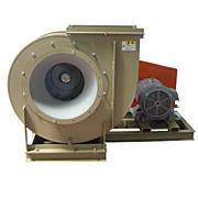 涡轮风扇&鼓风机 T1V系列与B2V系列