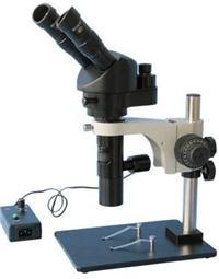 同轴光显微镜 MZDH1490BTC,MZDB1175BC,MZDH15100BTC,MZDH0850C,MZDH