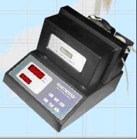 Q1智能液體密度計,W5智能液體密度計 W5型號,Q1型號