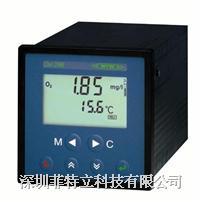 Oxi 296在线溶氧监测仪