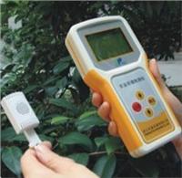 单参数农业监测记录仪