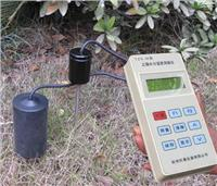 TZS系列型土壤水分速测仪