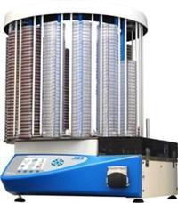 培养基自动分装系统 APS320/APSOne