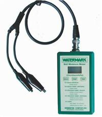 WaterMark手持张力计