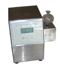 SCC-600牛奶体细胞检测仪