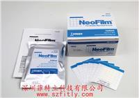 NeoFilm™ 测试片 快速菌落总数 大肠菌群数 大肠杆菌 酵母菌和霉菌数 金黄色葡萄球菌数