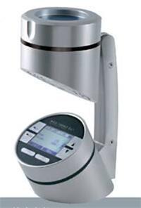 Merck 空气微生物检测系统