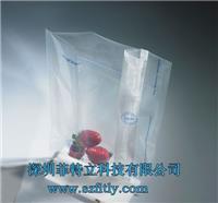 BagFilter 均质器专用过滤袋 无菌均质袋