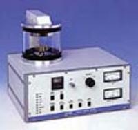 离子溅射仪  sputter coater