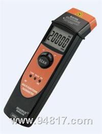 转速记录仪 SM8238