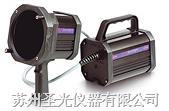 瑞典蘭寶便攜式紫外線燈 PS135