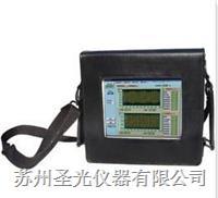 现场平衡检测仪 HG-3638