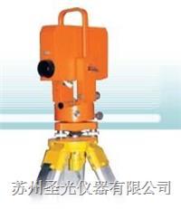 挠度测试仪 SND-4B