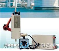 挠度测量仪 SND-4A